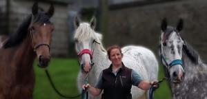 horseFamily