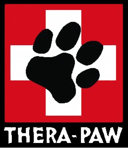 Thera-Paw Uk