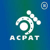 Association of Chartered Physiotherapists in Animal Therapy